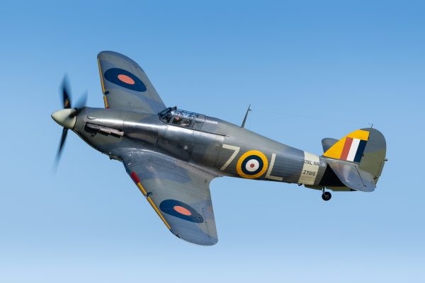 Sea Hurricane unframed hurricane spitfire print for sale, aviation photos, aircraft prints to buy online.