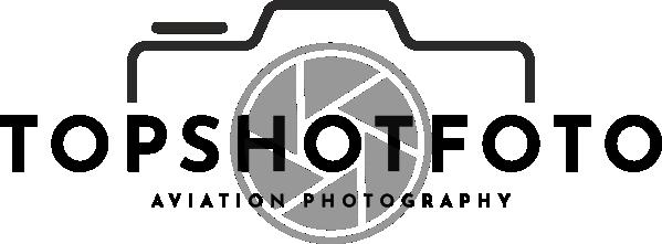 TopShotFoto